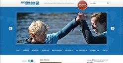 Stichting Sam