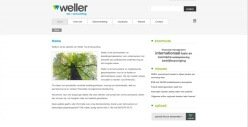 Weller Tax Accounting