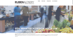 Rubenalosery.nl